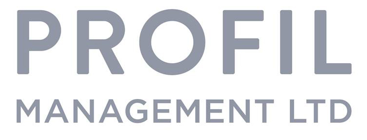 Profil Management Ltd